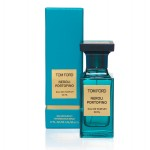 ΤΥΠΟΥ TOM FORD NEROLI PORTOFINO