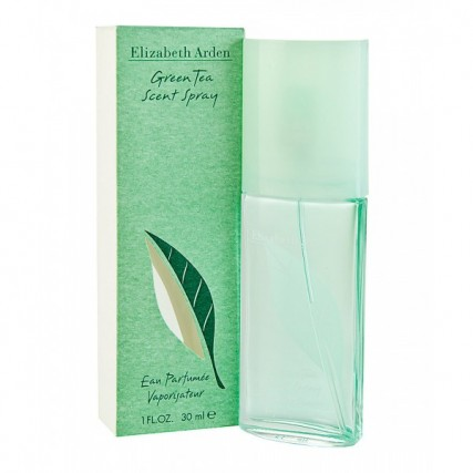 Elizabeth Arden Green Tea  Scent Spray 30 ml
