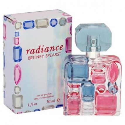 Britney Spears Radiance EDP 30ml