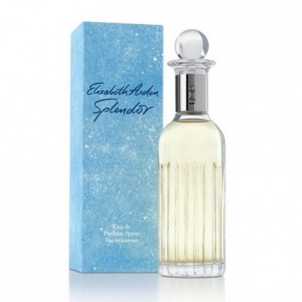 Elizabeth Arden Splendor 30 ml