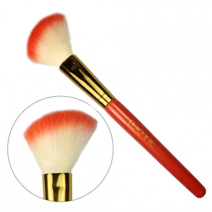Technic Slamted Blusher Brush