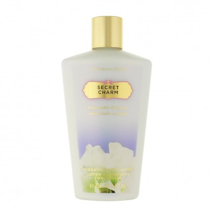 Victoria's Secret Secret Charm Body Lotion 250 ml